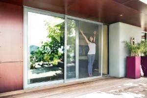 fliegengitter fenster insektenschutz reiter seefeld m nchen. Black Bedroom Furniture Sets. Home Design Ideas